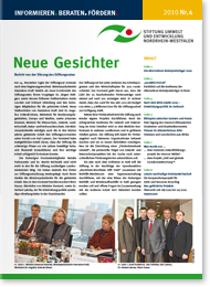 SUE-Newsletter_2010_Nr4_archiv