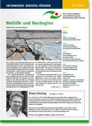 SUE-Newsletter_2011_Nr1_archiv