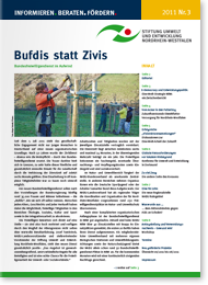 SUE-Newsletter_2011_Nr3_archiv