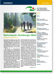 SUE-Rundbrief_2012_Nr1_archiv
