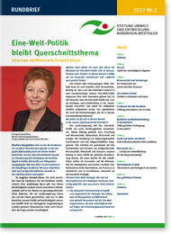 SUE-Rundbrief_2012_Nr2_archiv