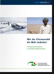 Infoflyer_KLIMA-WANDELT