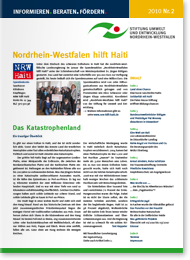 SUE-Newsletter_2010_Nr2_archiv