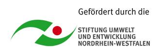 SUE_Logo_Foerderung