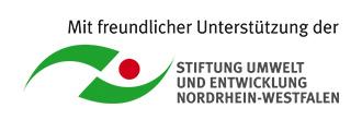 SUE_Logo_Unterstuetzung