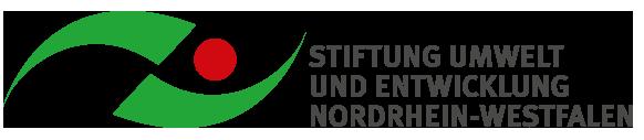 Stiftung Umwelt und Entwicklung Nordrhein-Westfalen