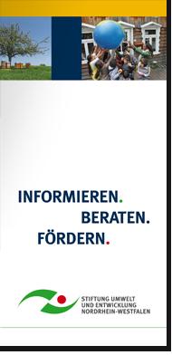 SUE_Infofolder