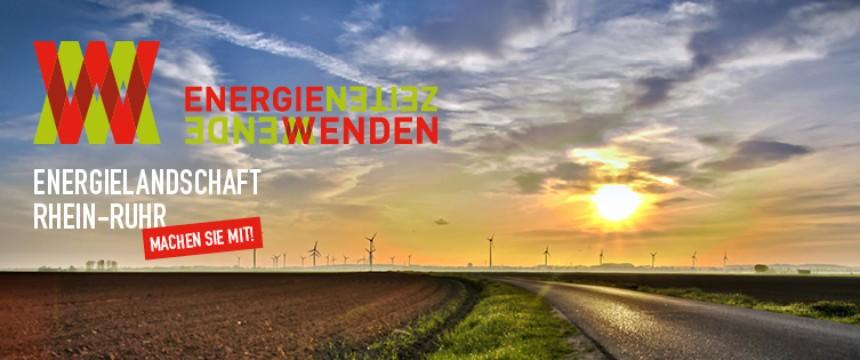 rhein energie stiftung