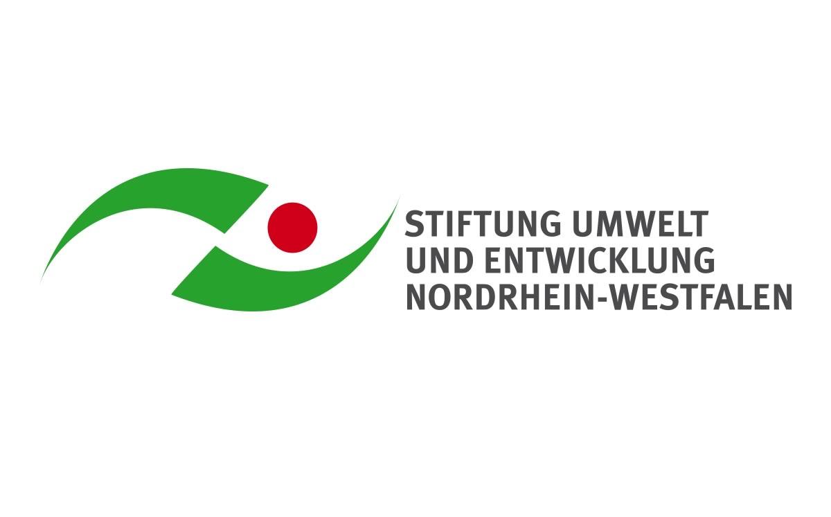 SUE_NRW_logo_blog – Stiftung Umwelt und Entwicklung Nordrhein-Westfalen