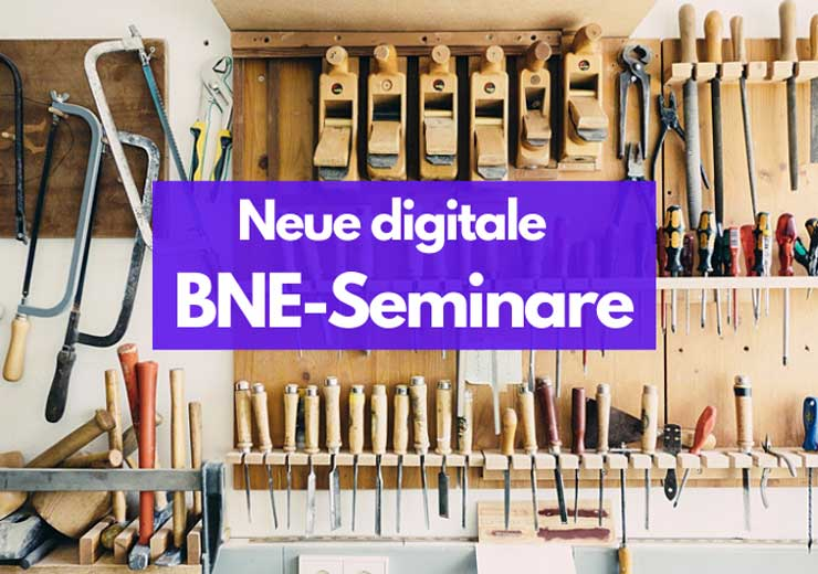 BNE-Seminare