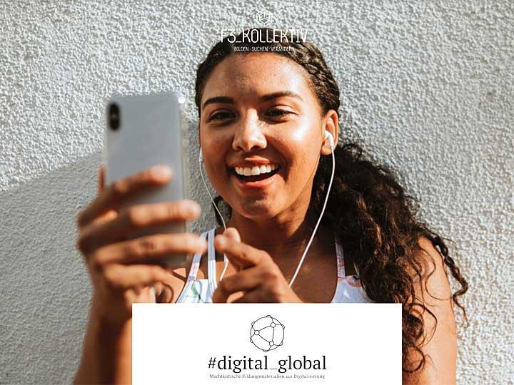 f3-Kollektiv #digital-global